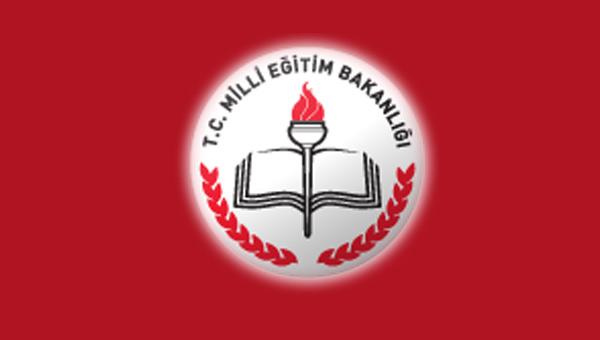 MEB'den lise öğrencilerine özel 'uyum' programı