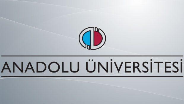 Anadolu Üniversitesi Ders Kitaplarını Gözden Geçirecek