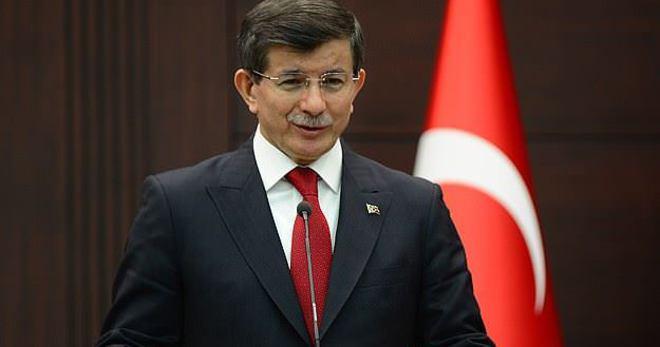 Başbakan Davutoğlu'ndan Milyonlarca Gence Büyük Müjde