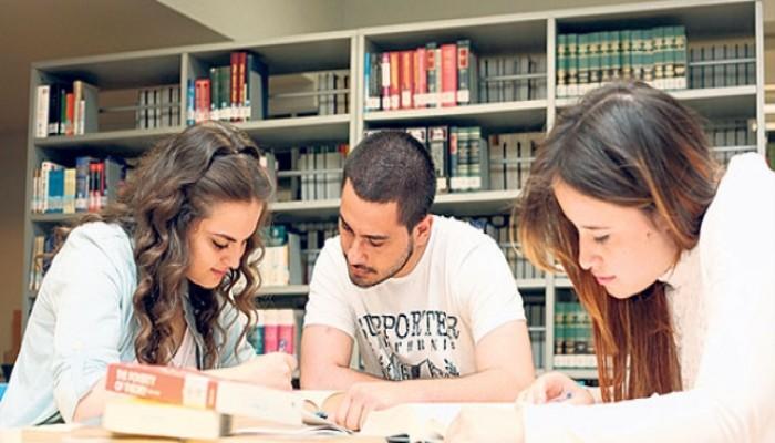MEB'den üniversiteye hazırlık için değerlendirme sınavı
