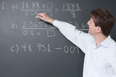 Eğitim İş'ten 28-29-30 Haziran'da öğretmenlerin idari izinli olması için yazı