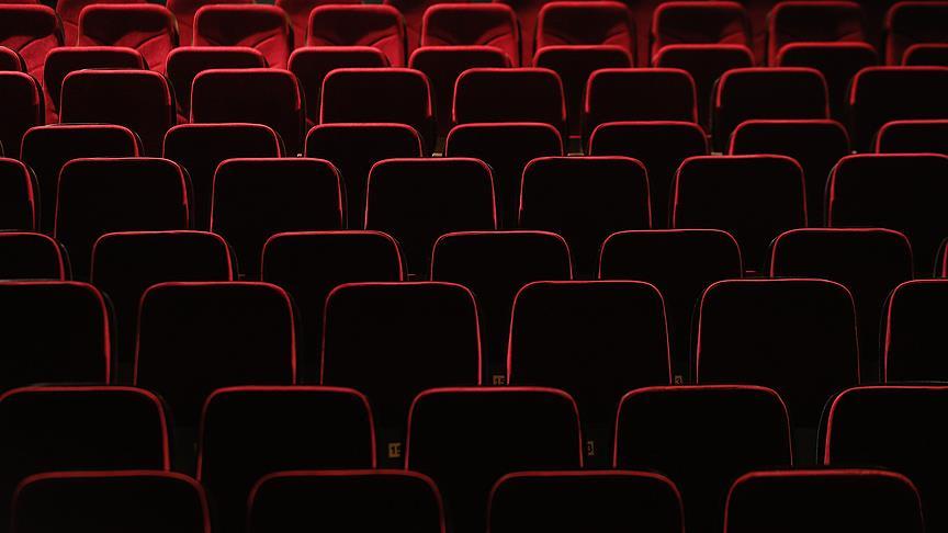 İBB yarıyıl tatilinde yaklaşık 105 bin öğrenciyi tiyatroyla buluşturdu