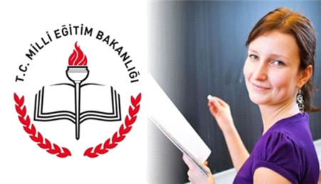 Türkçe Öğretmenleri Ne Bekliyor?