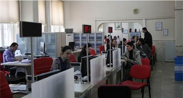 İstanbul'da sınav günü nüfus müdürlükleri açık olacak