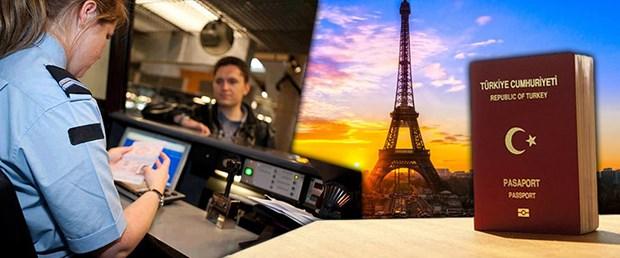 10 soruda vizesiz Avrupa (Avrupa'ya vizesiz nasıl gidilir?)