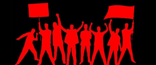 1 Mayıs nasıl işçi bayramı doğdu?