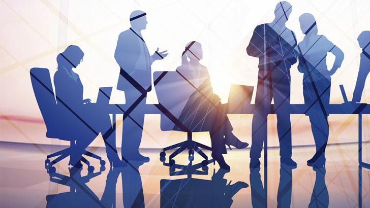 Bankacılık ve Sigortacılık (2 Yıllık) 2019 Taban Puanları ve Başarı Sıralamaları