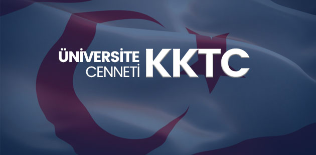 Her Şeyiyle Akdeniz Karpaz Üniversitesi