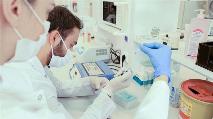 Lösemi tedavisinde kullanılacak 'yerli enzim' üretilecek