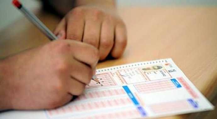 Uzmanlar sınavı değerlendiriyor: Beklendiği gibi sürpriz yok …