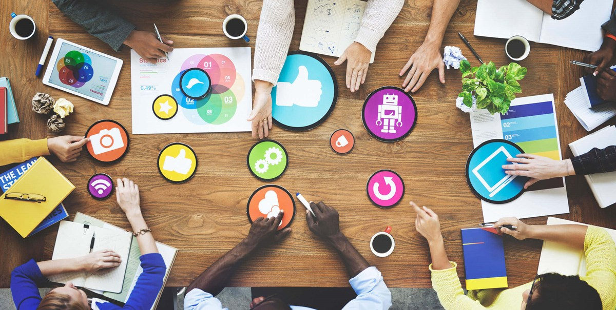 Yeni Medya ve İletişim 2019 Taban Puanları ve Başarı Sıralamaları