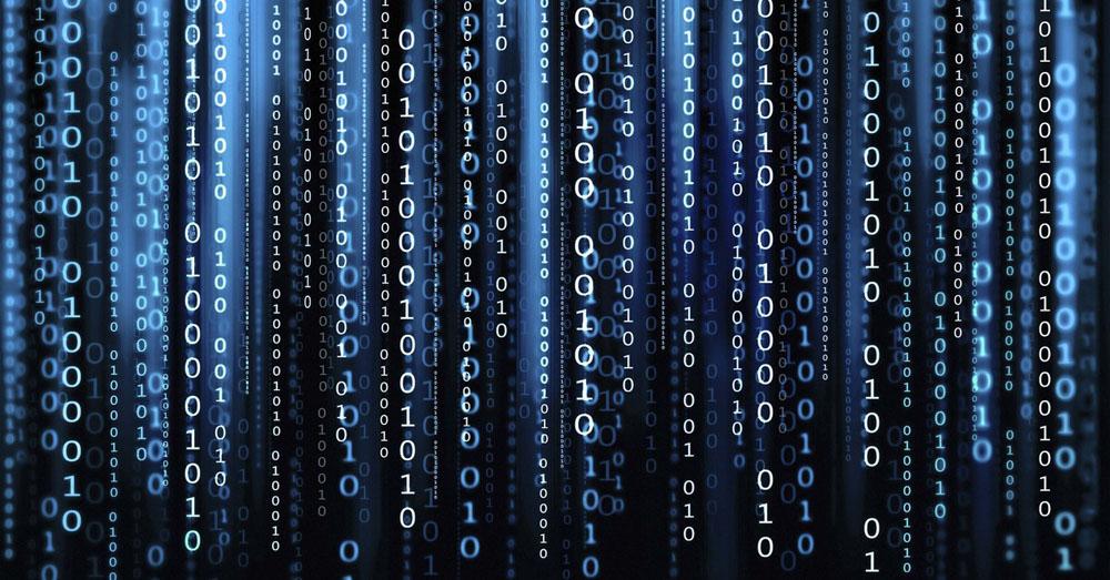 Re: Coded Kodlama Eğitim Kampı başlıyor! Son başvuru tarihi 31 Ocak