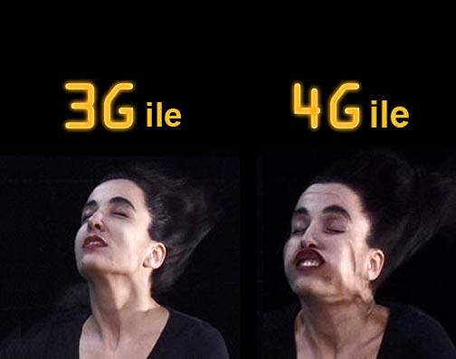 4,5G ile hayatımızda ne değişecek
