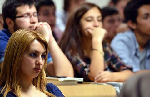 'Pedagojik formasyona hakkıyla yerleşen öğrenciler mağdur edildi!'