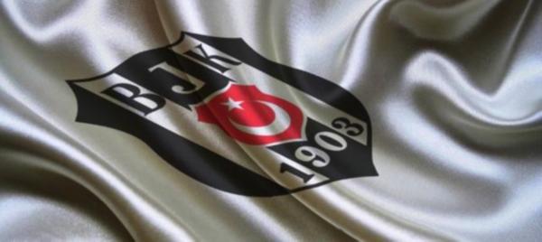Beşiktaş'tan Dağlıca'ya Başsağlığı