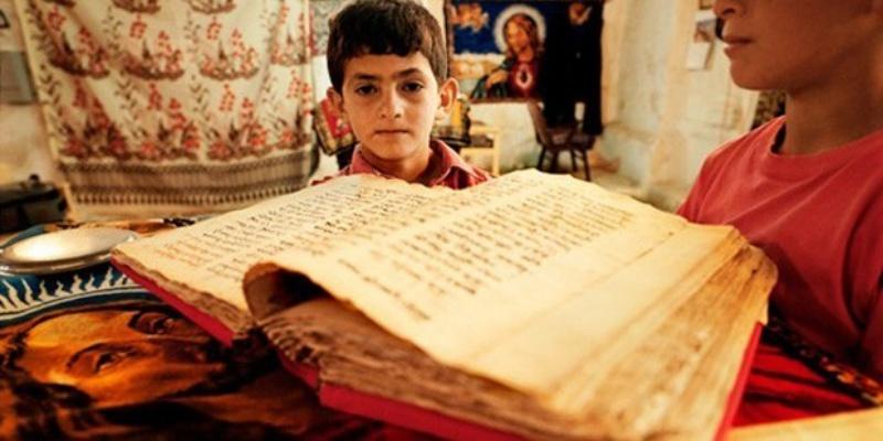 Süryani Dili ve Edebiyatı 2019 Taban Puanları ve Başarı Sıralamaları