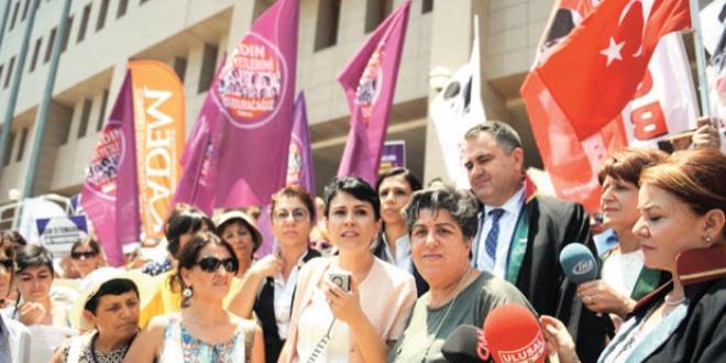 İstismara karşı 'Çocuk Hakları Merkezi' açılıyor
