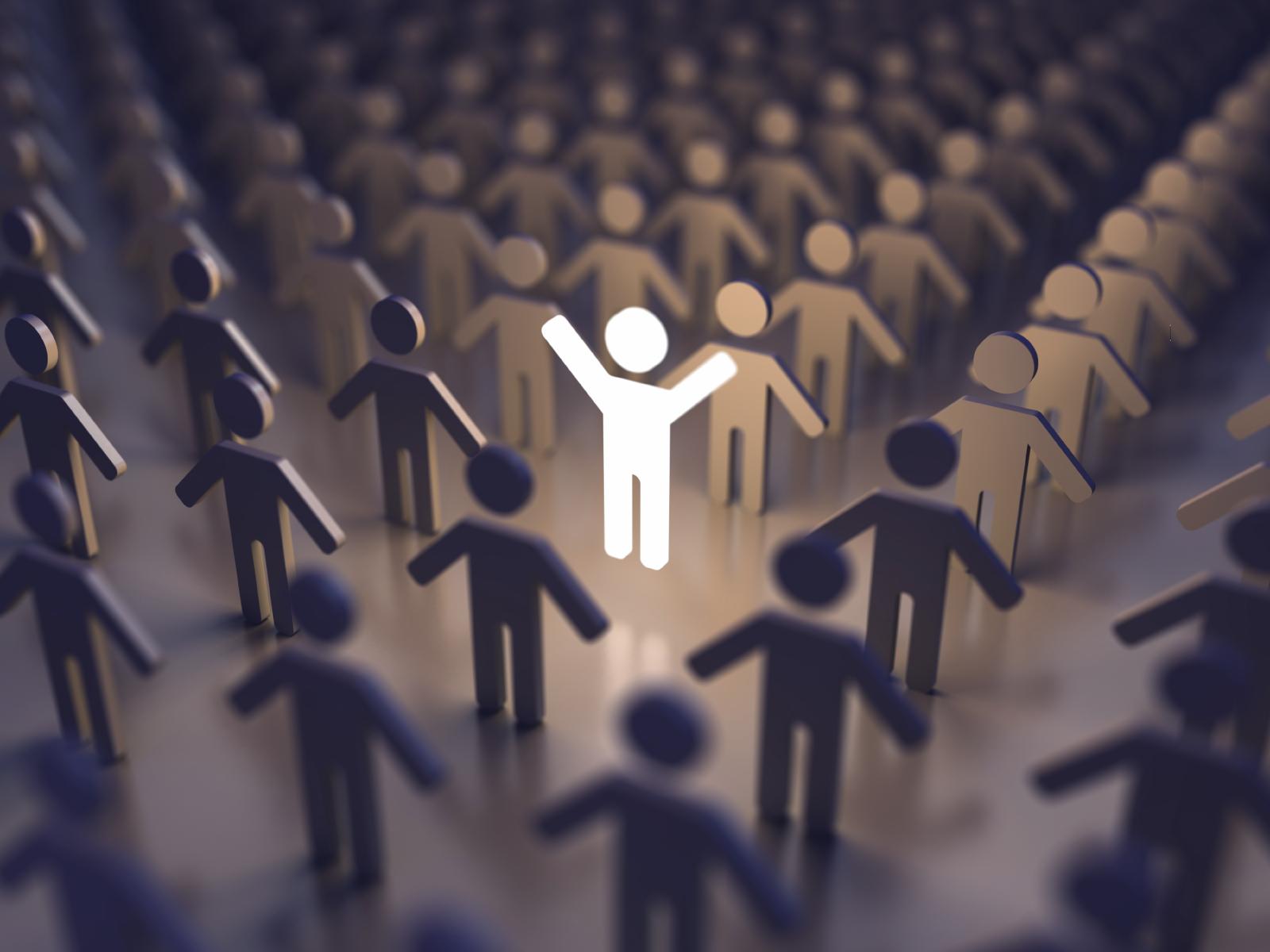 Uluslararası Girişimcilik 2019 Taban Puanları ve Başarı Sıralamaları