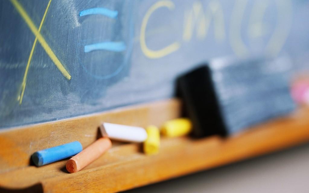 MEB Verileri Eğitimde Çöküşü Belgeledi!