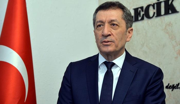 Millî Eğitim Bakanı Selçuk bugün Bursa'da