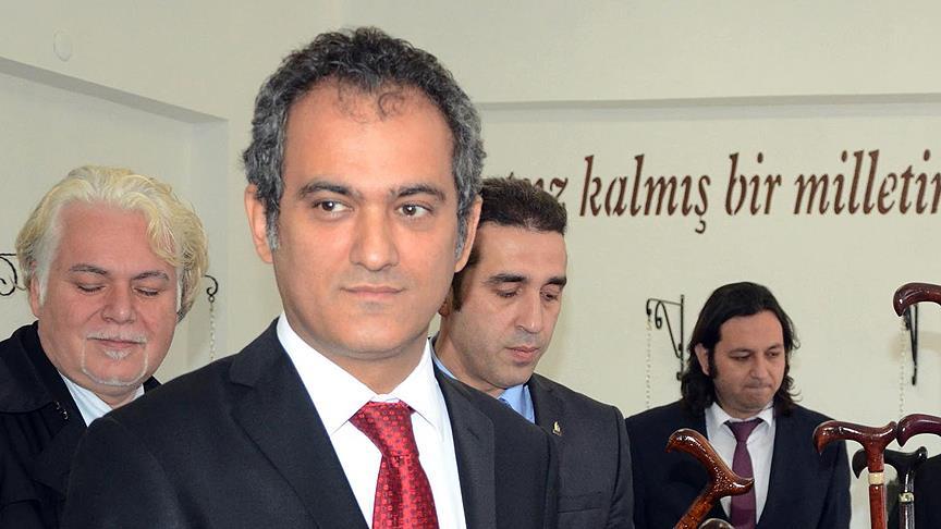 Yeni ÖSYM Başkanı Prof. Dr. Mahmut Özer kimdir? Daha önceki görevi neydi?