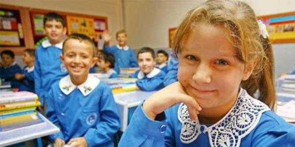 Eğitim-Bir-Sen: Karma eğitim dayatmasının kaldırılmasını istiyoruz