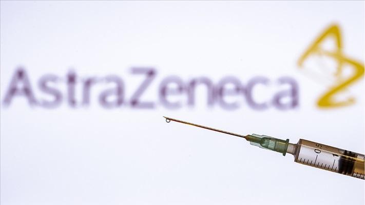 AstraZeneca aşısına AB onayı yakında mümkün görünmüyor