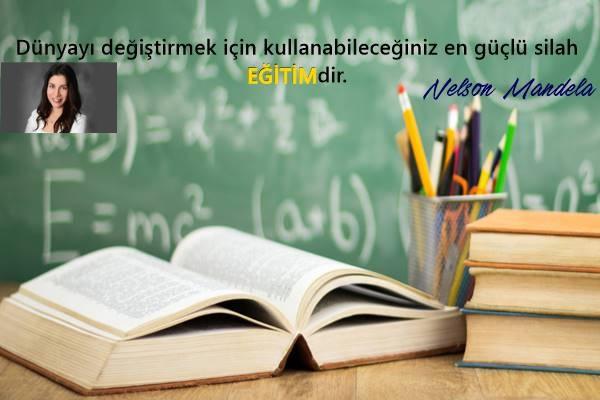 """EĞİTİM SEKTÖRÜNDE MARKALAŞMAK VE YÜKSEKÖĞRENİM KURUMLARINDA """"ETİKET""""LER"""