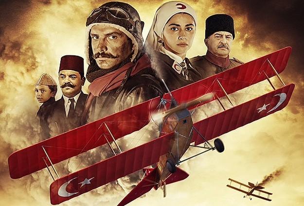 Saraybosna Türk Film Festivali Başlıyor