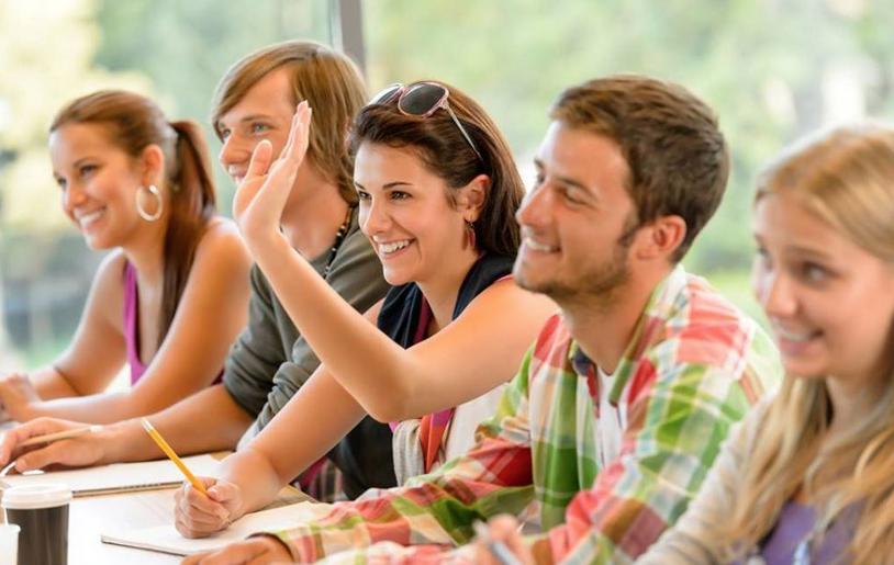 Üniversitelerin Hayallere Etkisi Açıklandı