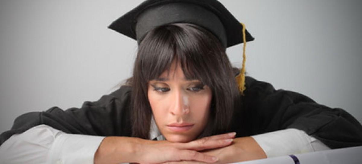 Gençler neden iş bulamıyor? İşsiziliğe çözüm ne?