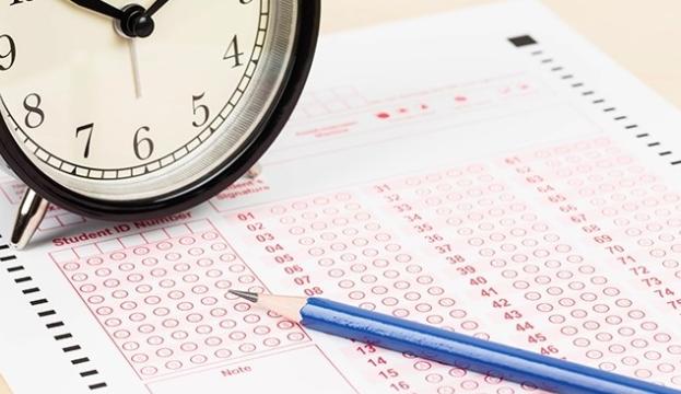 Nesibe Aydın Okulları : Değişen Üniversite Sınav Sistemi Değerlendirmesi