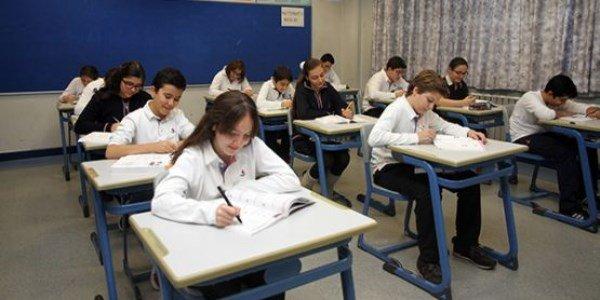 Lise Nakilleri İçin Öğrencilerin Kaç Tercih Hakkı Var?