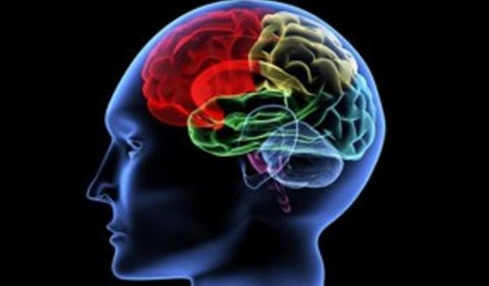 'Covid-19 geçirenlerin beyninde küçülme tespit edildi'