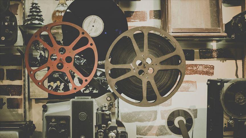 Dünden bugüne sinemanın yolculuğu