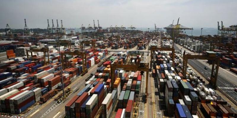 Uluslararası Ticaret ve Lojistik 2019 Taban Puanları ve Başarı Sıralamaları
