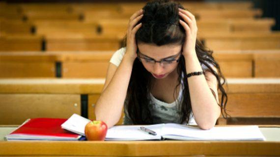 LGS tercih ve yerleştirme sürecini anlamakta değil öğrenciler eğitimciler bile zorlandı!