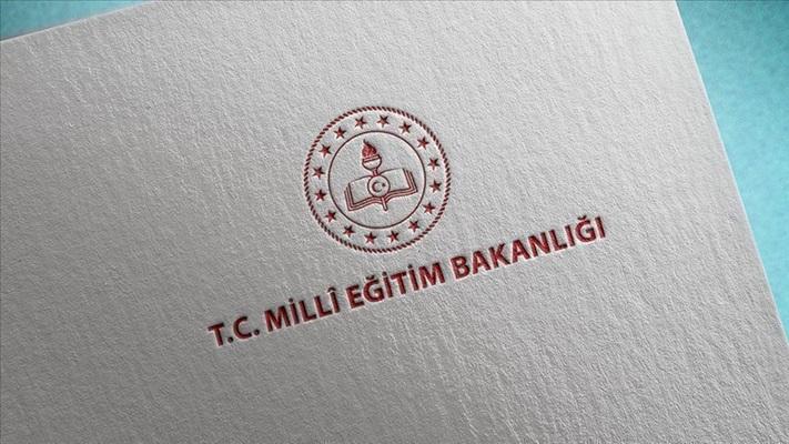 İstanbul'da öğrenciler için yarın 'hazır bulunuşluk' uygulaması yapılacak