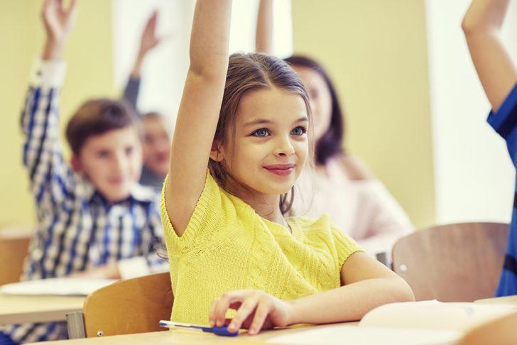 Eğitim-Sen'den seçmeli dersler için dava!