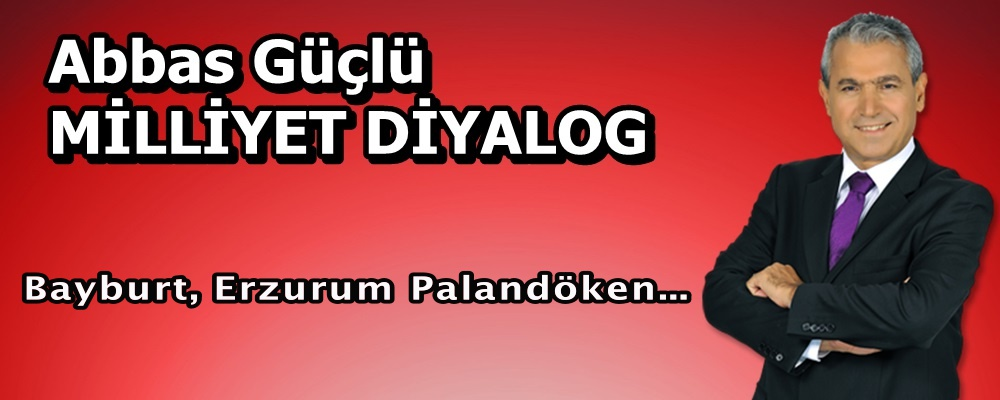 Bayburt, Erzurum Palandöken...