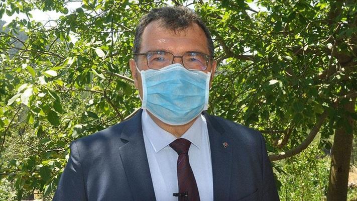 Kovid-19 aşı ve ilaç projelerinde büyük aşama kaydedildi