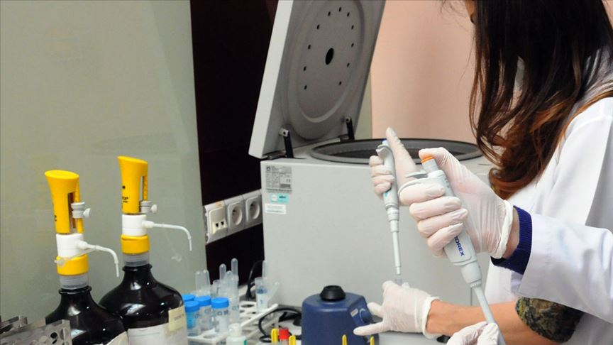 'Lenfomada immünoterapi ile tedavi başarı artıyor'