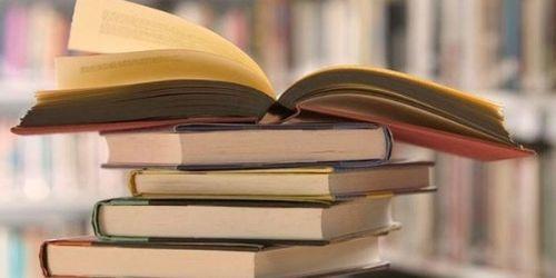 Öğrenciler kütüphane kuruyor
