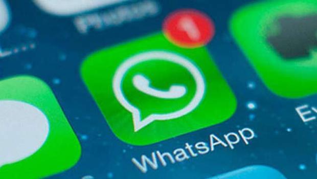 Whatsapp kullanıcısı 1 milyarı geçti