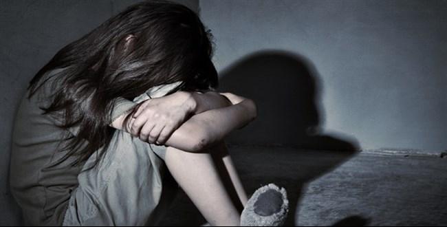 Çocuk istismarını önleme komisyonu ilk toplantısını yaptı