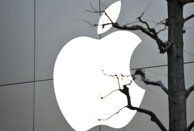 Apple iOS 9 ve Yeni Uygulamalarını Tanıttı