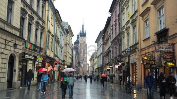 Polonya Dili ve Kültürü  2019 Taban Puanları ve Başarı Sıralamaları