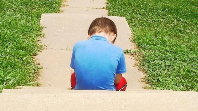 Çocuğa yönelik istismara 'eğitim'le önlem