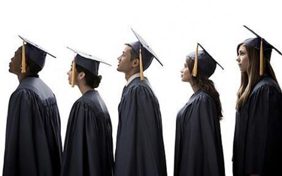 """""""Üniversite hayatı, kariyer gelişiminin en önemli evresi"""""""