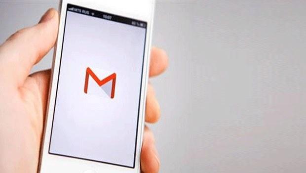 Gmail Kullananlara Kötü Haber